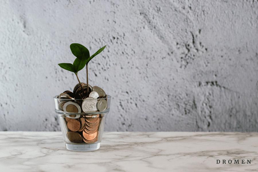 رشد و سرمایه گذاری در برند شخصی